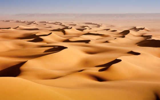 sands, пустыня, тепло, песок, природа, пустыни,