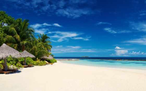 туры, stitching, отдых, vietnam, мира, тур, resort, таиланд, вьетнаме, пляж, nami,