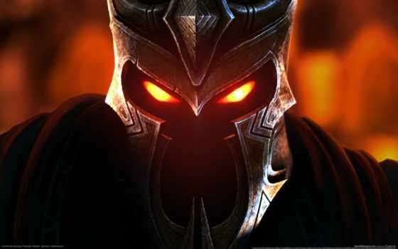 игры, overlord, game, video, компьютерные, games, эльф,