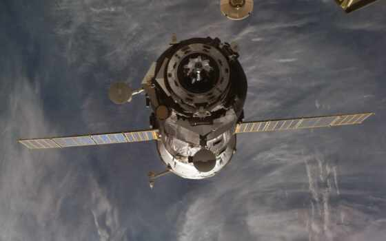 спутник, планета Фон № 24439 разрешение 2560x1600