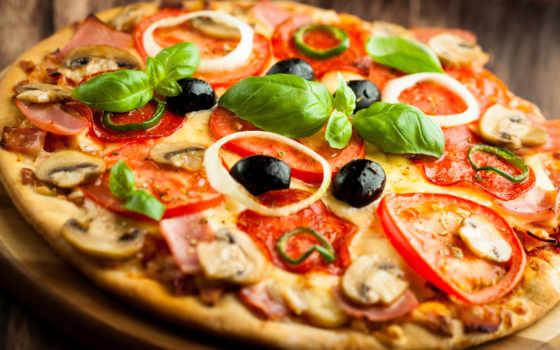 pizza, food, кнопку, обою, сверху, нажав, кликнуть, обоине, мышки, левой, же, кнопкой, girl,
