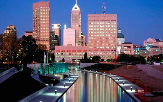 городские, пейзажи, cityscapes, cities, города, город, архитектура, рисунки,