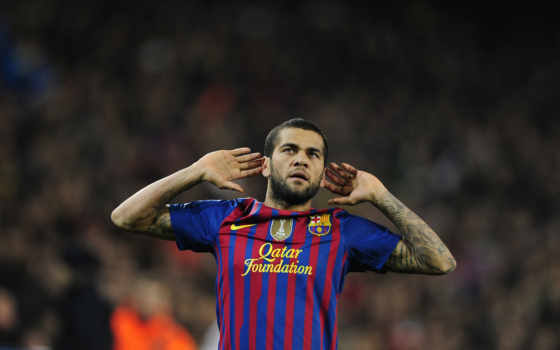 alves, daniel, pictures