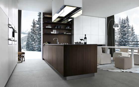 varenna, poliform, мебель, мебели, кухни, twelve,