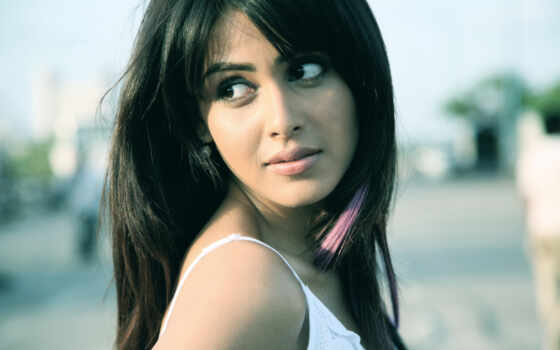 genelia, союза, deshmukh, has, indian, her, актриса, riteish,