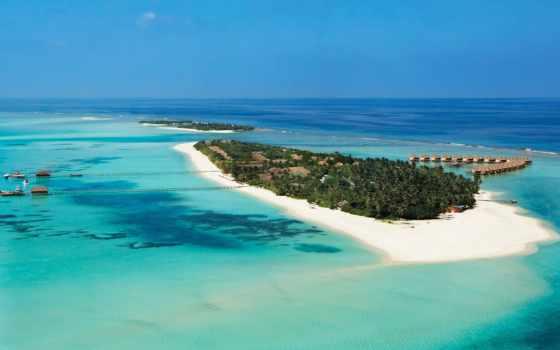 maldives, kanuhura, resort, hotel, туры, мальдивах, спа,