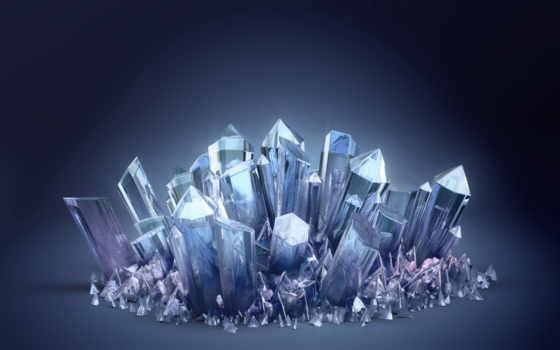 бесплатные, вектор, ipad, diamond, широкоформатные, free, off, apple, air,