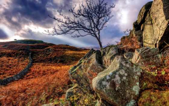 highlands, desktop, шотландия, widescreen, mobile, walldevil, iphone, android,