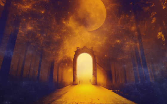 gate, heaven, desktop, photos, high, mobile,