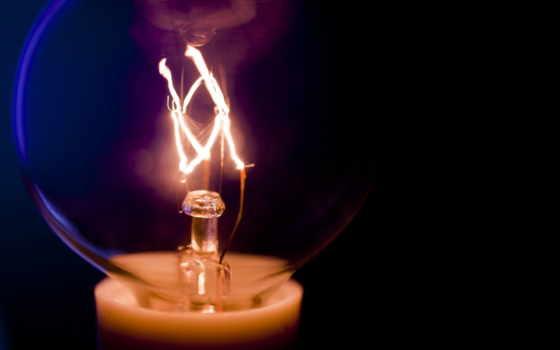 макро, свет Фон № 23921 разрешение 2560x1600