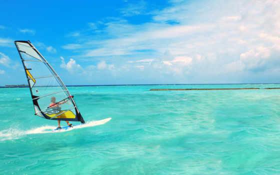 maafushivaru, мальдивы, мальдивах, отель, виллы, пейзажи, сайте, twin, island,