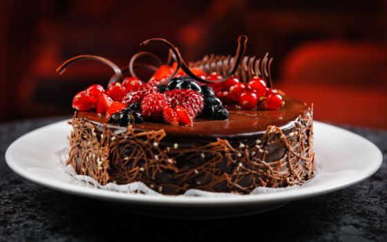 торт, торты, ягодами, кг, rub, фруктами, шоколадом, fix, chocolate, белом,