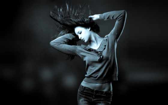 dance, движение, девушка, спорт, парень, energy, мужчина, ритм, музыка, brunette,