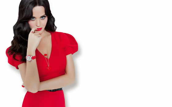 katy, perry, кэти, best, pinterest, desktop,