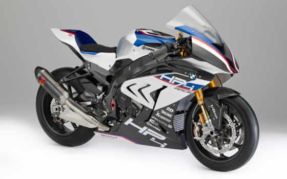 bmw, race, нр, bike, мотоцикл, motorrad, superbike, карбон,