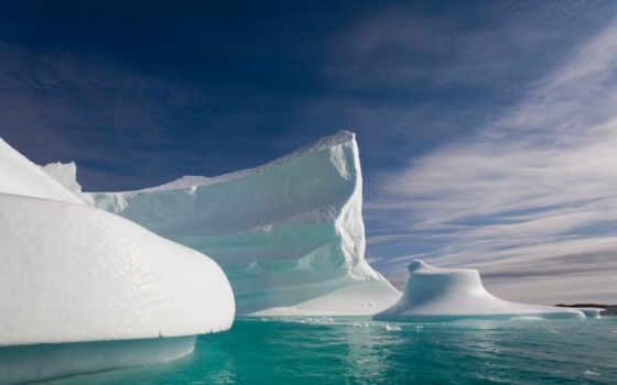 arctic, glacier, shortcut, клавиатура, environmental