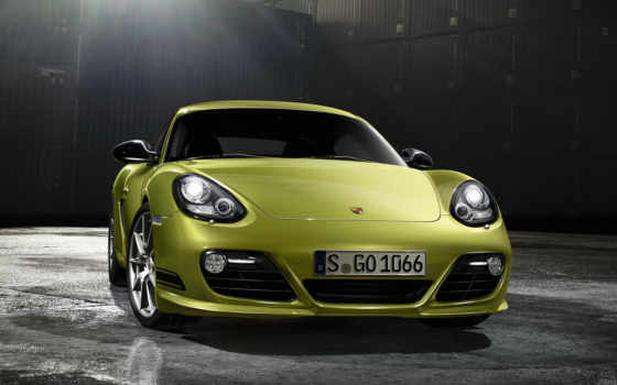 porsche, cayman, club, der, car, photo, green, will, bild, und, new, базовая,