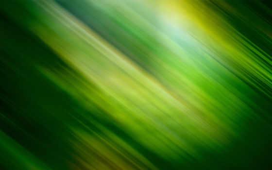 полосы, зелёный