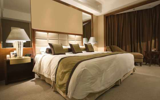спальня, warm, cozy, you, ideas, комната, можно,