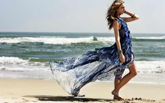 одежда, пляжная, одежду
