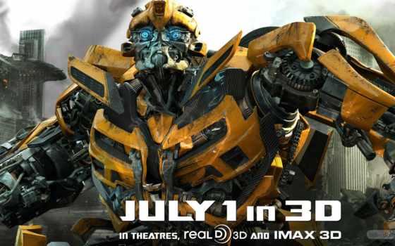 transformers, луна, dark Фон № 121114 разрешение 1920x1080