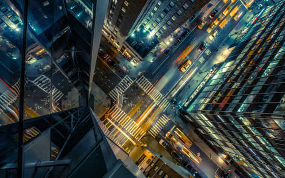 город, new, iphone, york, height, app, сша, нью, небоскребы, store,