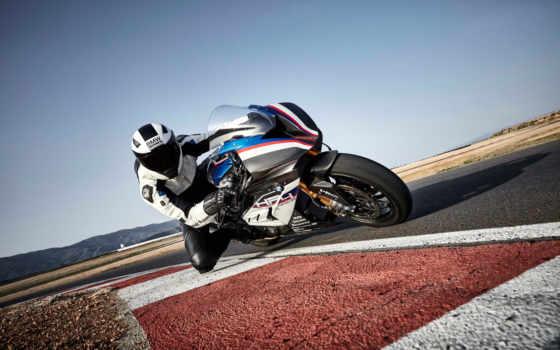 bmw, нр, race, new, карбон, motorrad,