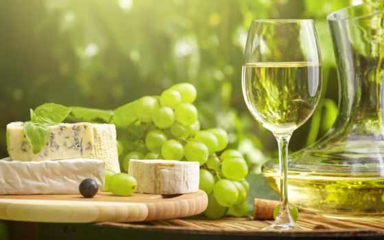 вино, виноград, sun, сыр, вина, плоды, буча, white, online,