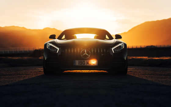 mercedes, benz, amg, cars, high, car, resolutions,