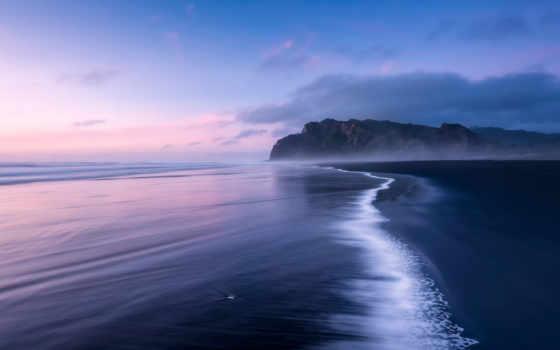 музыка, ocean, волна, laskauschii, infinite, surf, drowning