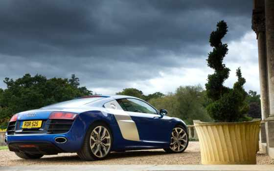 blue, iphone, full, download, тучи, photo, audi, puzzle, деревце,