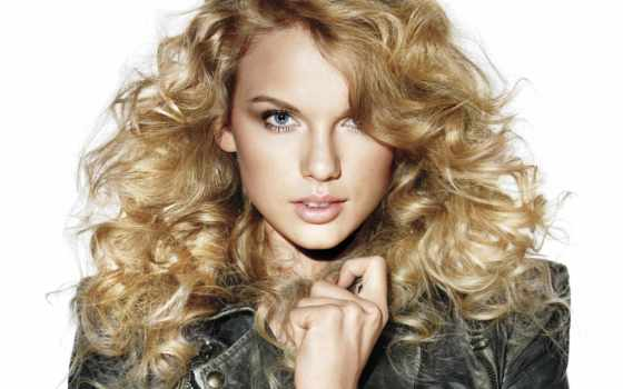 свифт, blonde, singer
