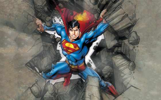 marvel, comics, superman, captain,