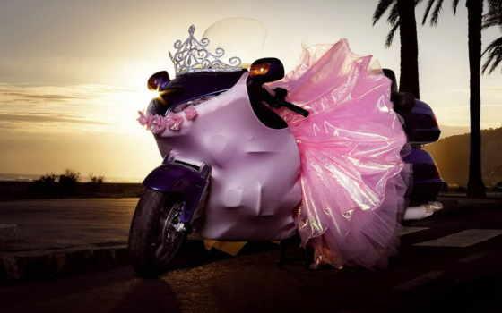 honda, реклама, мотоциклы, мотоцикл, картинка,