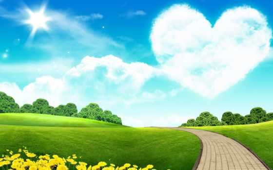 взгляни, неба, глазами, everything, свет, мои, красивые, ясного, спорт, спас,