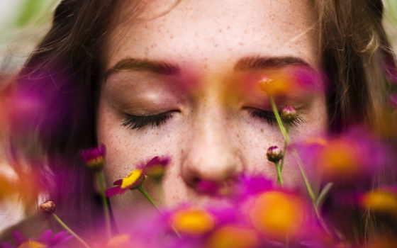 eyes, dream, you, flickr, ссылка, love, laura,