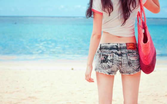 пляж, radwimps, free, social, сеть, спина,