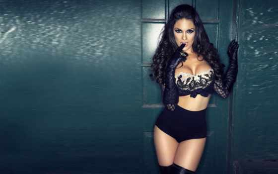 rosario, carissa, pinterest, pin, модель, women, discovered, was, sexy,