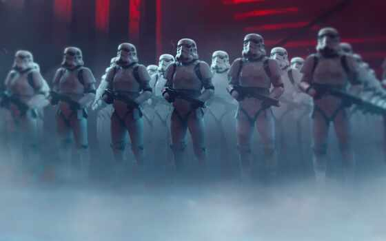 star, war, stormtrooper, imperial, art, stormtroop, солдат, арта, shturmovik, война, starwar