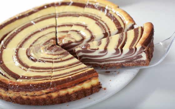 торт, сладкое