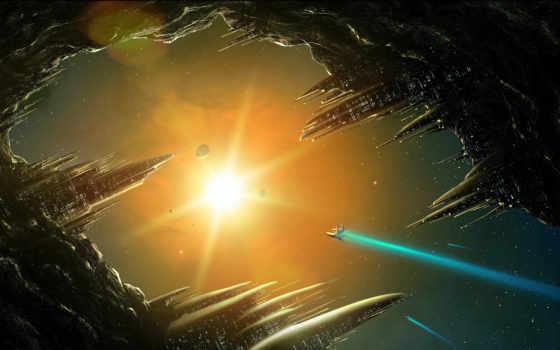 корабль, free, desktop, корабли, pics, июня, космическая, can, you, here, download, find,