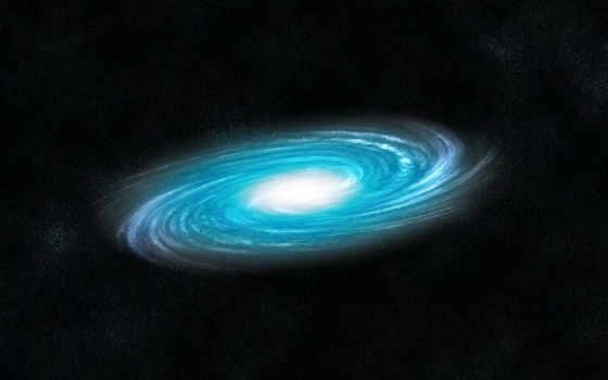 звезды, galaxy, cosmos