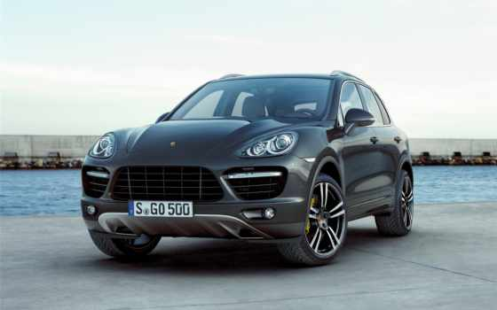 cayenne, porsche, кайен, характеристики, carexpert, ria, авто, sale,