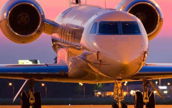 airplane, free, desktop, airplanes,