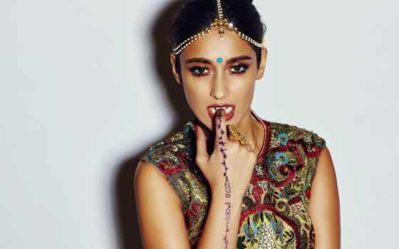ileana, cruz, photoshoot, свадьбы, нояб, невеста, indian, современный, latest, kickass,