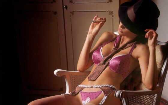 девушки, sex, love Фон № 73800 разрешение 1920x1200