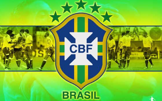 brazil, likes, free