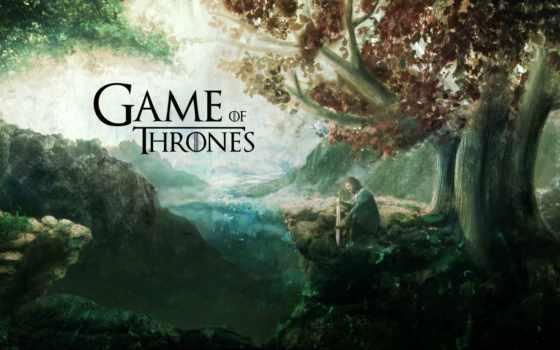 престолов, game, season, серия, сезона, игры, сериала,