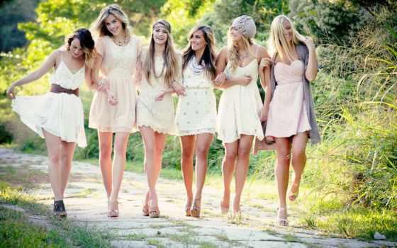 настроение, girls, summer, девушек, группа, loren, красоты,