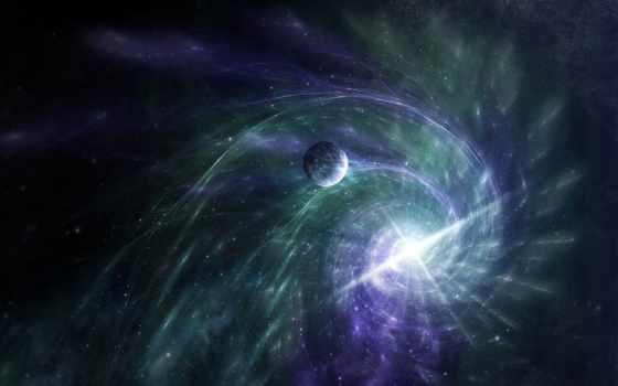 spiral, cosmos, свет, planet, звезды, портал, favourite,